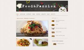 pics-food-and-passion