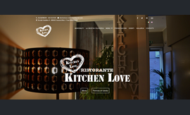 pics-risto-Kitchenlove